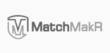 MatchMakR