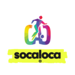 Football Coaches can now use SocaLoca platform