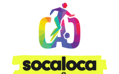 Football Coaches sign up now – Coaches Across Continents joins SocaLoca